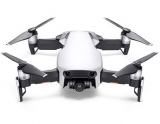 DJI Mavic Air Fly More Combo Drone (Beyaz)