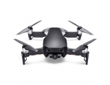 DJI Mavic Air Fly More Combo Drone Onyx Black (Siyah)