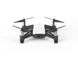 DJI Ryze Tech Tello Drone