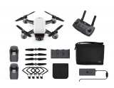 DJI Spark Fly More Combo Drone (Beyaz)