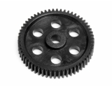 MV22072 SPUR GEAR 52T