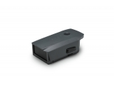 DJI MAVIC BATARYA - PART 9 3830 mAH