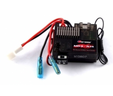 GT14 All-in-One ESC - Receiver