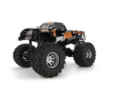 HPI Wheely King 4x4 1/12 4WD Electric Monster Truck