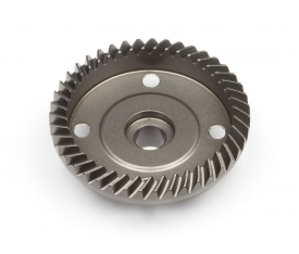 HPI101192 43T Spiral Diff. Gear