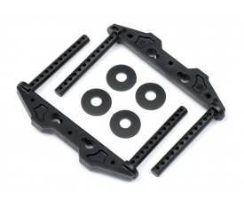 101293 - BODY MOUNT SET