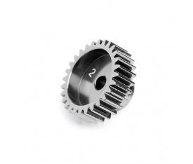 28 teeth gear 28T