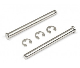 HPI101303 3*35.3Mm Rear Outer Suspension