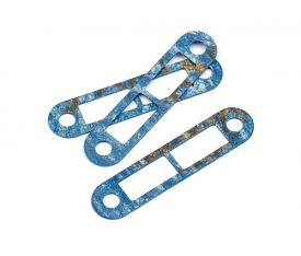 101247 Exhaust Gaskets