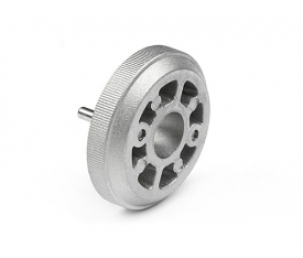 HPI101251 Flywheel
