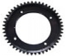 Steel 48teeth gear48T