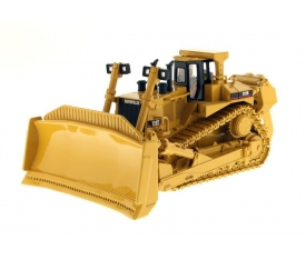 NORSCOT CAT D11R TRACK-TYPE TRACTOR 1/50