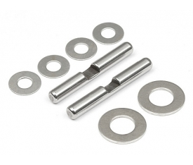 HPI101301 Diff. Shaft Set