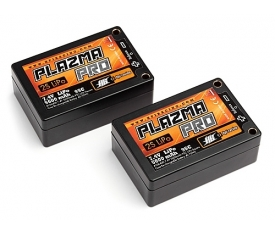 HPI 106400 PLAZMAPRO 7.4V 5600MAH 95C LIPO BATTERY