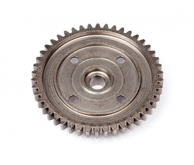HPI101352 Centre Spur Gear 46 Tooth