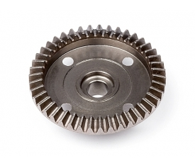 HPI101353 Main Diff. Gear 43 Tooth
