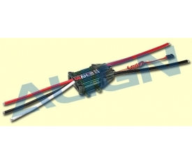 Castle ICE2 HV 80 Brushless ESC