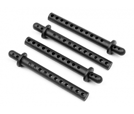 MV22417 Body Posts (4Pcs) SC