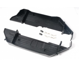 Chassis Side Guard L/r Set