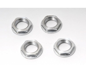 Wheel Nut 18mm