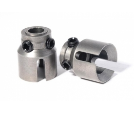 Diff Output Coupling (sport)