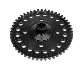 HPI67190 Lightweight Spur Gear 48 Tooth