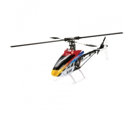 Blade 500 3D BNF Basic Helikopter