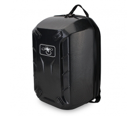 DJI - Phantom Hard Case Sırt Çantası