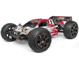 HPI Trophy Truggy Flux 1/8 RTR 2.4GHZ