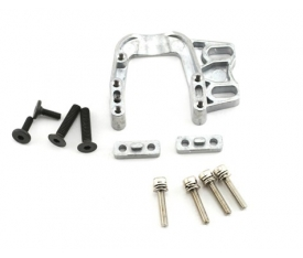 Traxxas Engine Mount & Spacers (2) (Jato)