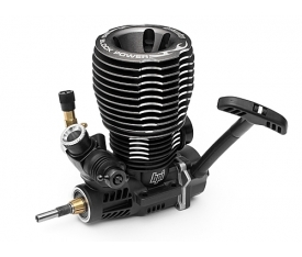 HPI15250 Nitro Star K5.9 Engine With Pu