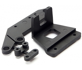 HPI85010 Battery Holder Set