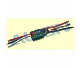Castle ICE2 HV 160 Brushless ESC