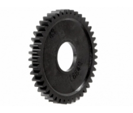 SPUR GEAR 43 TOOTH  (1) (2 SPEED/NITRO 3)