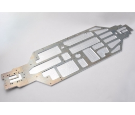 Chassis Lightweight 7075 532-540