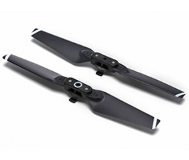 DJI Spark Folding Propeller (Pervane)