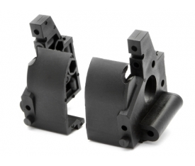 HPI85001 Bulkhead(L+R) (1Left&1Right/Sp