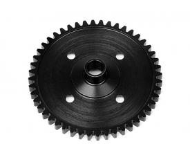 HPI67428 Spur Gear 48 Tooth