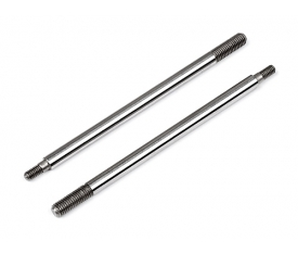 HPI101378 Rear Shock Shaft 3.5X65Mm