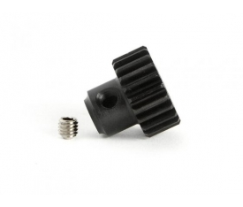 PINION GEAR 23 TOOTH (48DP)