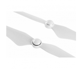 P4 Part 25 9450S Quick-release Propellers 1CW+1CCW
