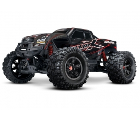 Traxxas X-Maxx 8S 4WD Brushless RTR Monster Truck