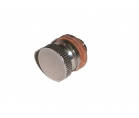 Screw For Oiler D 16